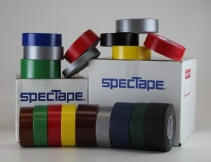 SpecTape Product 027