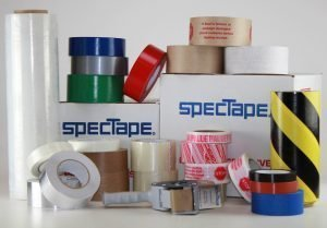 Spectape_Products 2