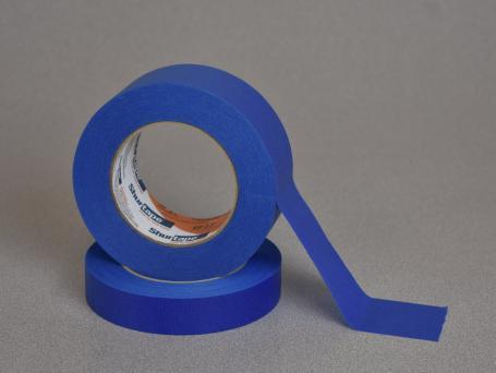 14 day blue masking tape