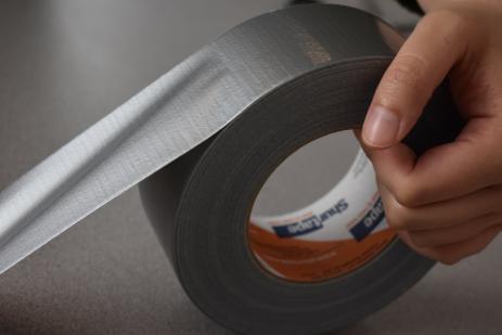 Spectape ST 10 General Purpose Masking Tape