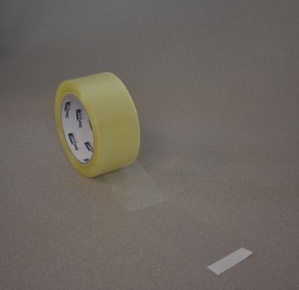 Spectape ST450-1A Polypropylene Film Tape