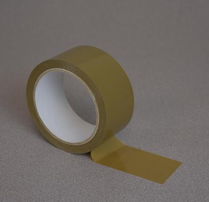 VF719 PVC Tape