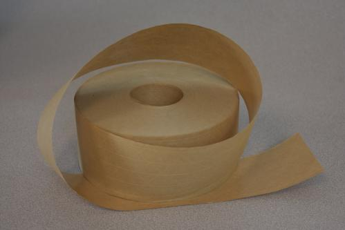 35 Light Duty Water Activated Tape