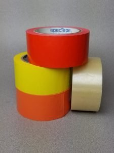 ST400 Colored PVC