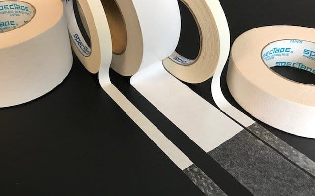 Adhesive transfer tape – permanent acrylic, for joining and splicing