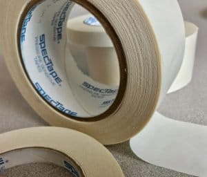 Spectape ST599-4 Differential Adhesion Film 2