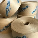 60 Medium Duty Water Activated Tape 2