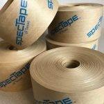 Carton Sealing Tape 6