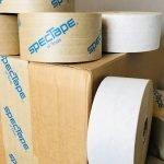 Carton Sealing Tape 4